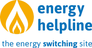 energyhelpline Business Energy